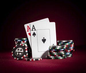 Poker Bonus Information