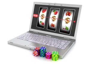 online gambling apps