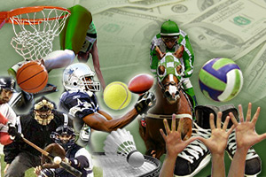 sports toto site online
