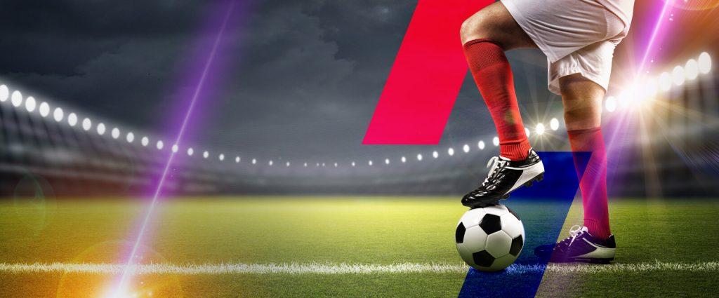 Soccer Agent