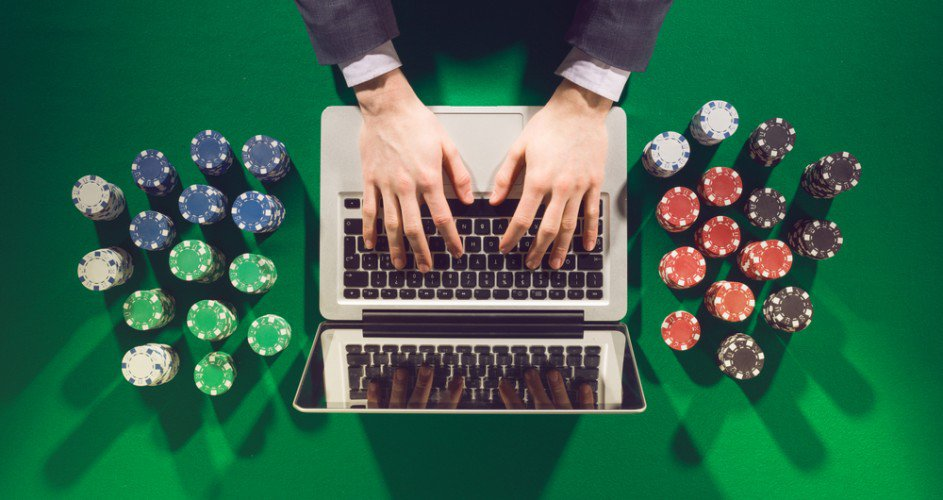 online gambling addiction forum