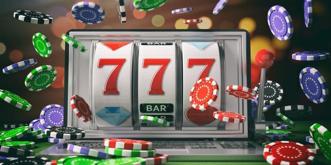 judi Pokerqq online terpercaya
