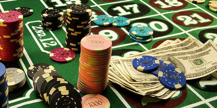 play bluff online