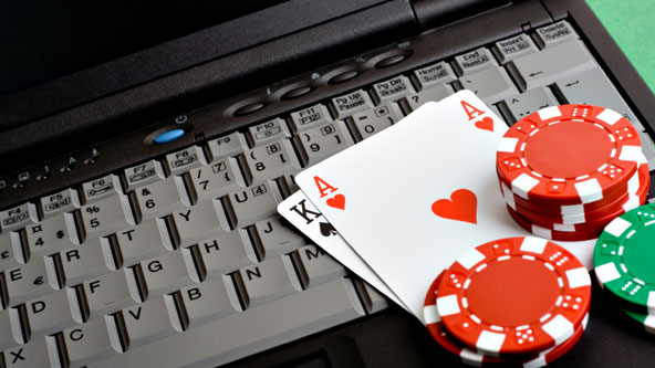 Gambling is a popular activity for people from our history until today. It is part of our history and continuing to be part of our today still