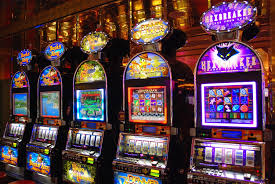 Bit coin casino Games