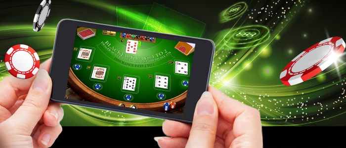 available in the legitimate gaming sites. You can play the games in some of the selected casino sites if you want to earn the free bonus.