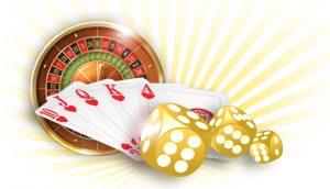 Toto site casino bonus