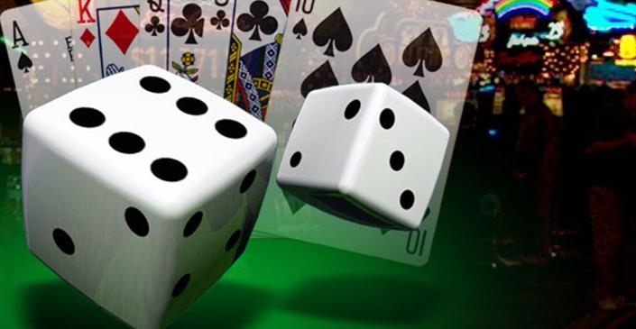 Casino Sports