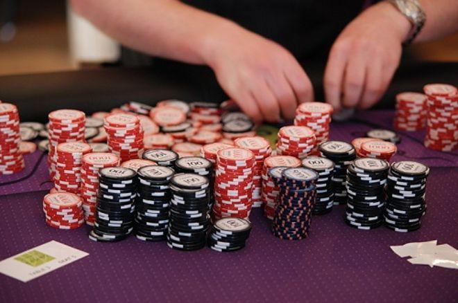 link alternatif pokerace99