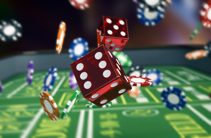Come by with Online Baccarat Card Games