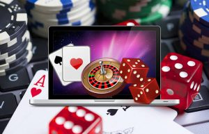 Do Live Casino and Online Slot Gambling Really Work?