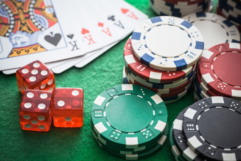 Knowing something About Ezybet123 Online Casino Free Credits