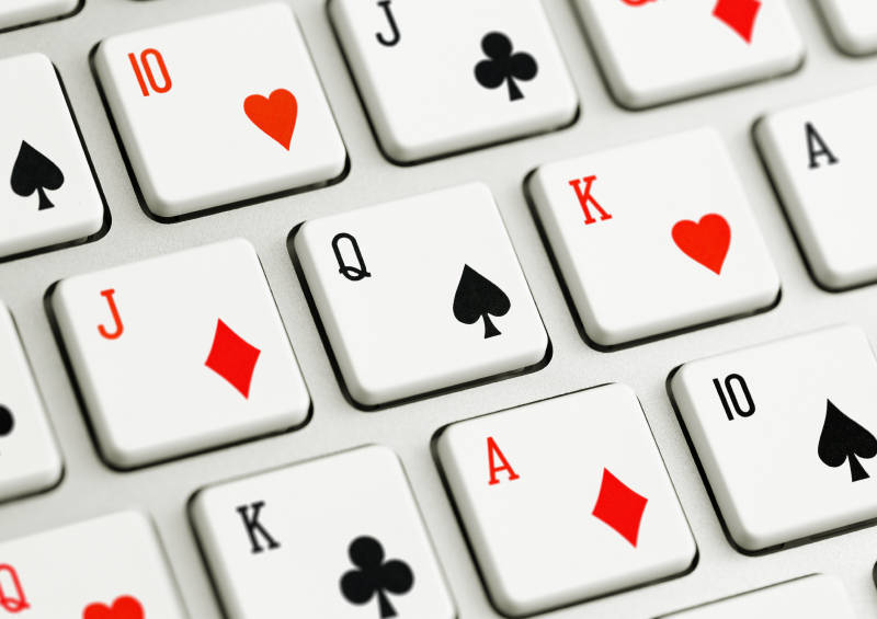 agen maxbet casino