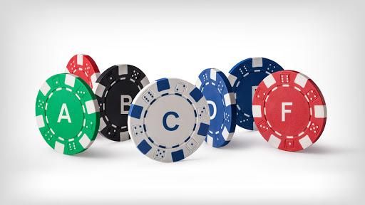 Bingo deposit bonus site