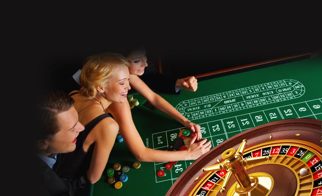 Online Slot Agent