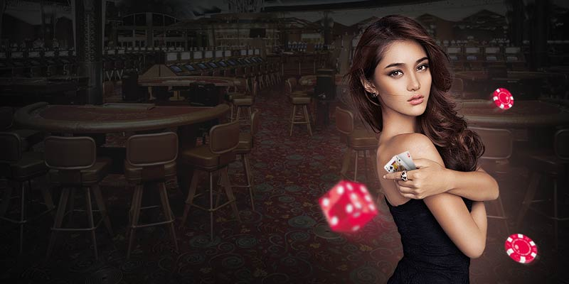 casino club games