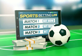sports betting advice