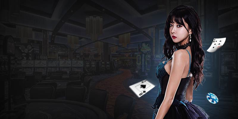 online club poker stories