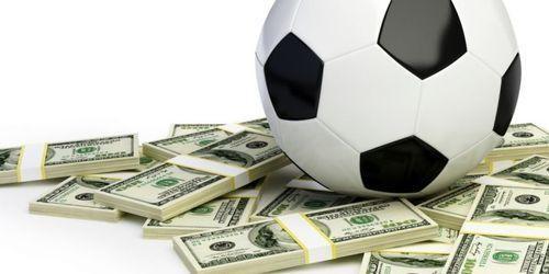 w88 entrance sports betting