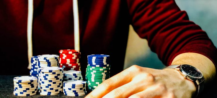 live casino online malaysia