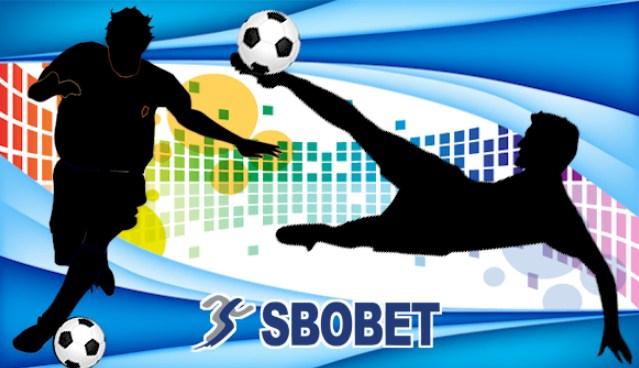 Best Internet Sports Betting