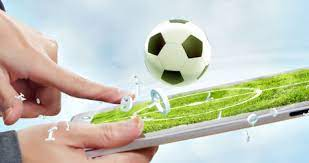 football benefit