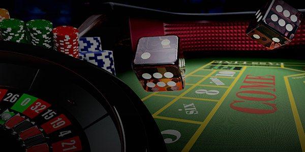 Information Regarding Playing Online Gambling