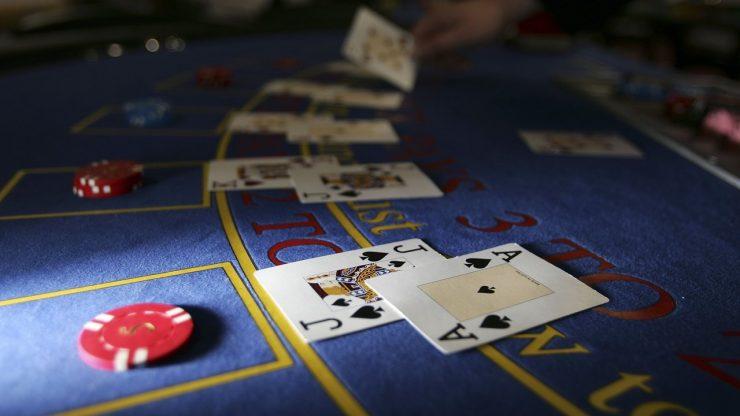 Casino188