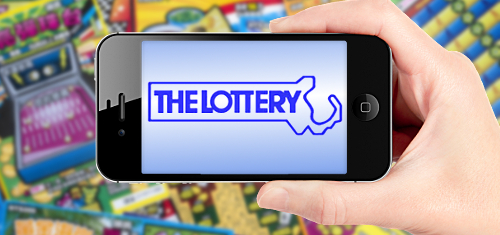 Beneficial Lottery Site